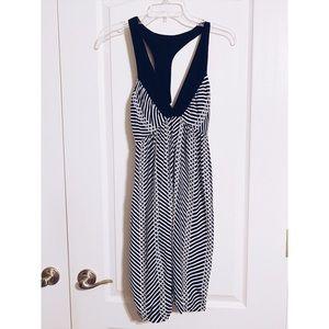 Element summer dress